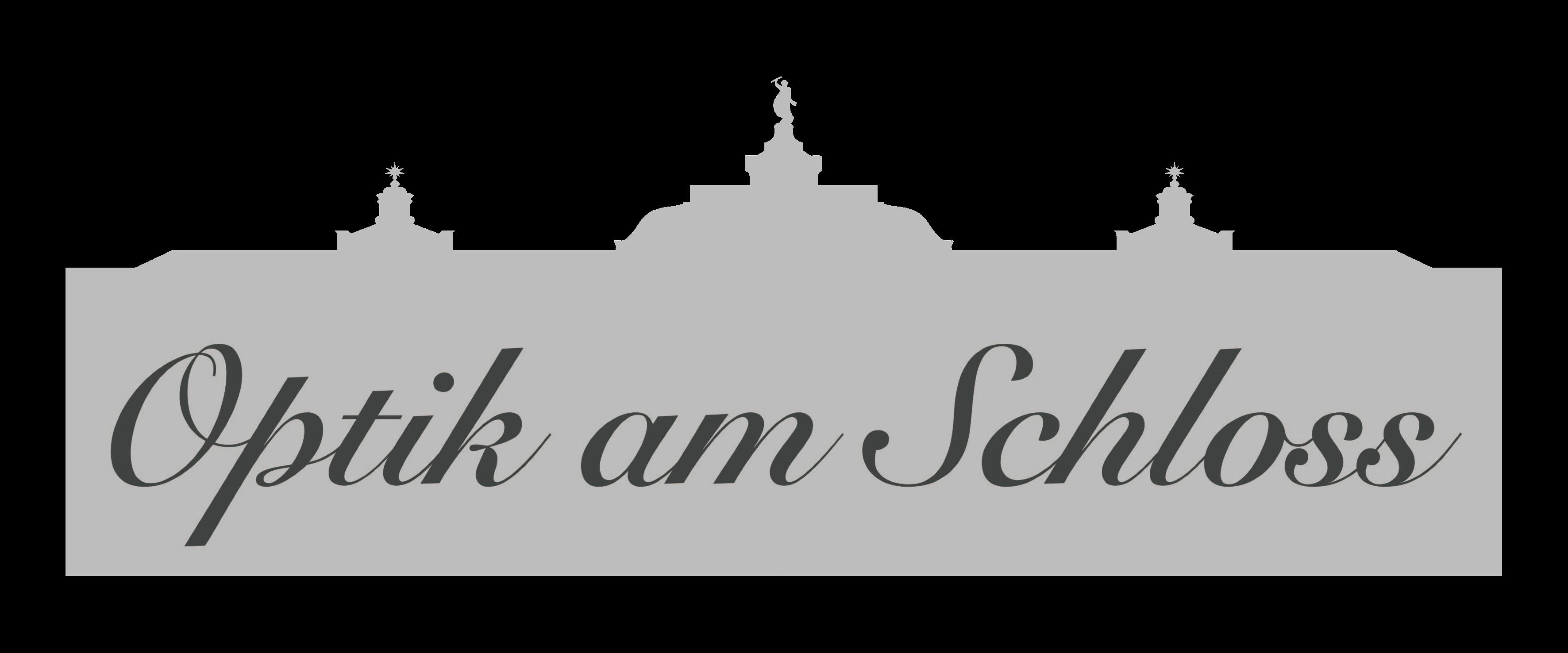 OsS_Logo_dunkel